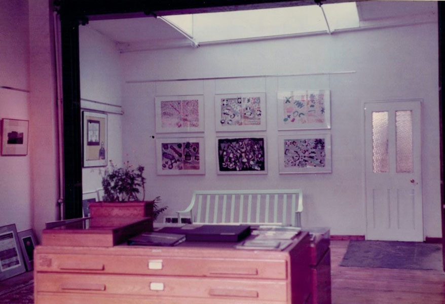 Trollopes-London-1985