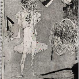 carloine-mckenzie-craig-regenerate-the-soul-attempts-to-hold-history