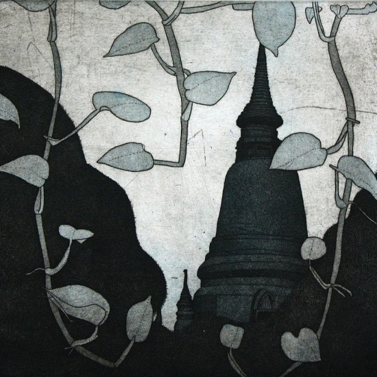 damon-kowarsky-ayutthaya-2