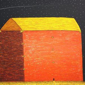 dean-bowen-returning-comet