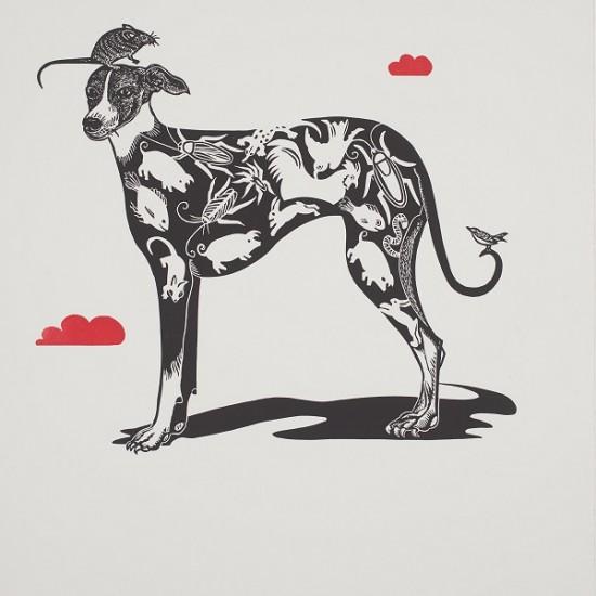 gwen-scott-spanish-consumption-dog