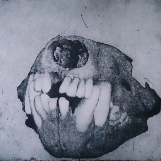 justin-mcshane-devil