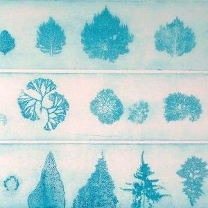 justin-mcshane-trees-and-seaweed-3
