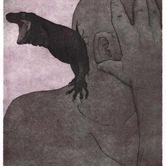kowarsky-imazu-dragon
