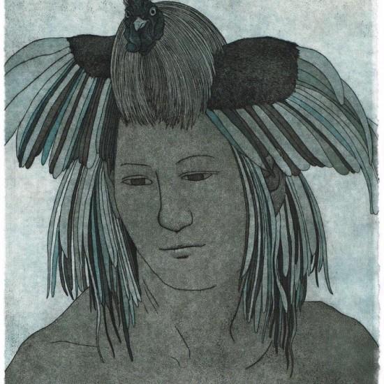 kowarsky-imazu-rooster