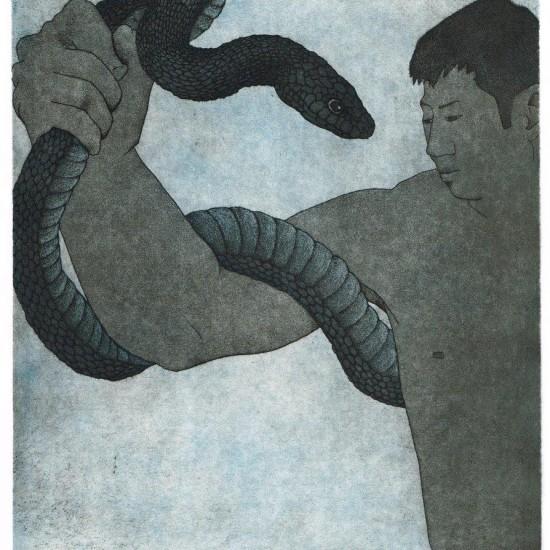 kowarsky-imazu-snake