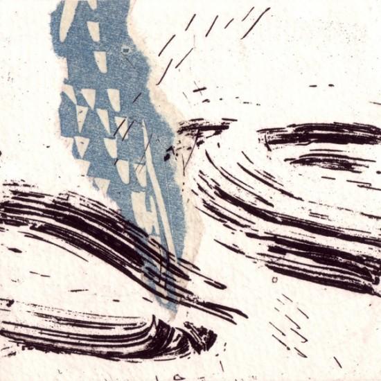 danielle-creenaune-long-waterhole-i