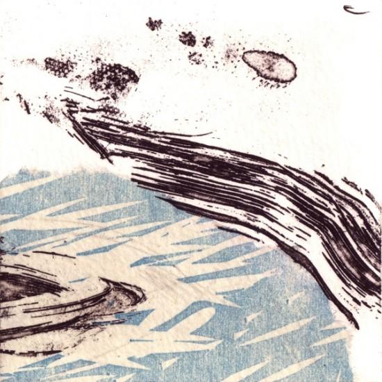 danielle-creenaune-long-waterhole-ii
