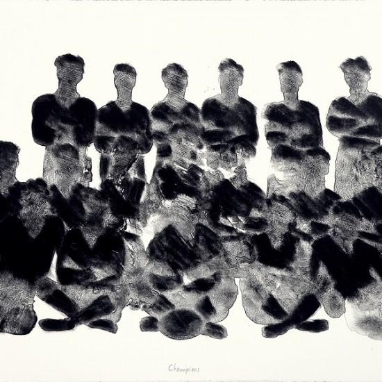 jim-pavlidis-champions