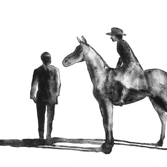 jim-pavlidis-courting-couple-1914