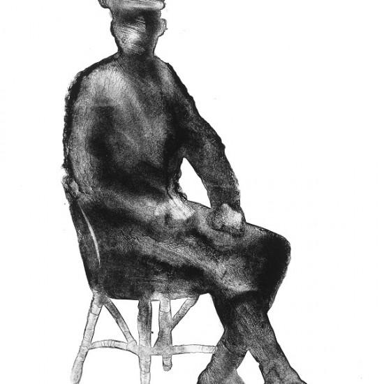 jim-pavlidis-soldier