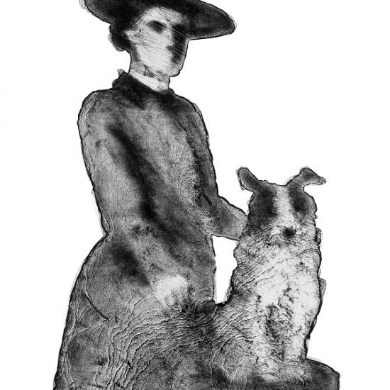jim-pavlidis-winifred-and-dog