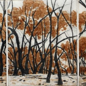 kevin-foley-black-trees-barfold