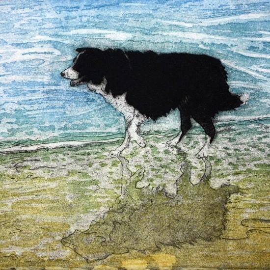 kevin-foley-low-tide