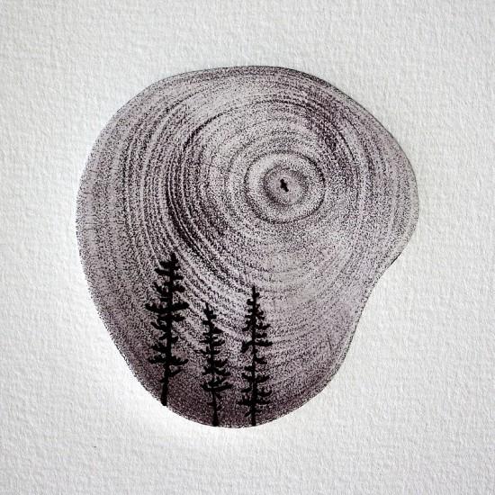 kyla-cresswell-family-tree