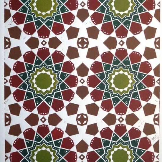 paul-harvey-untitled (circles)