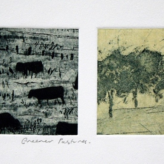 robyn-rayner-greener-pastures