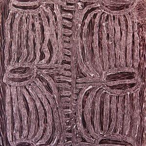emily-cullinan