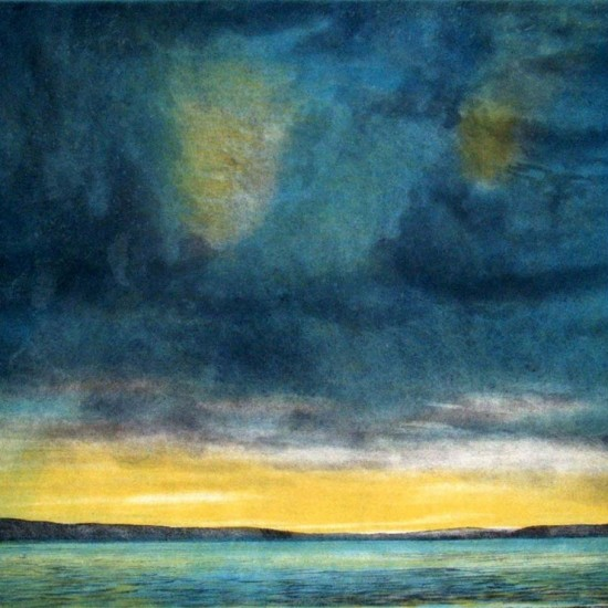 joel-wolter-evening-clouds