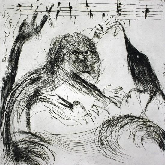 arthur-boyd-untitled-song-of-the-blackbird