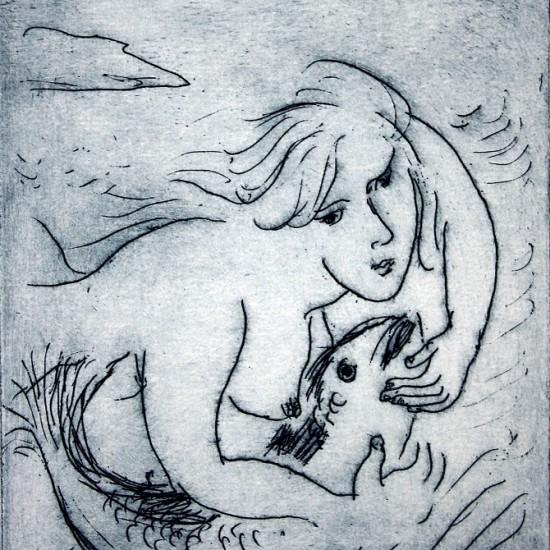 gary-shead-fisher-woman