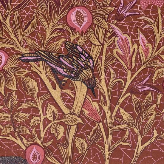gwen-scott-pomegranate-tapestry