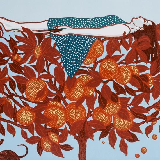 gwen-scott-pomona-resting-after-pruning