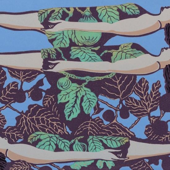 gwen-scott-pomona-rising-from-the-fig-tree