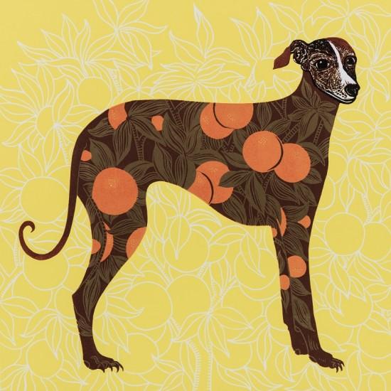gwen-scott-sevilla-souvenir-dog