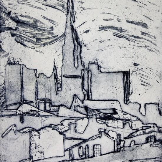 jennifer-smyth-the-city-divided