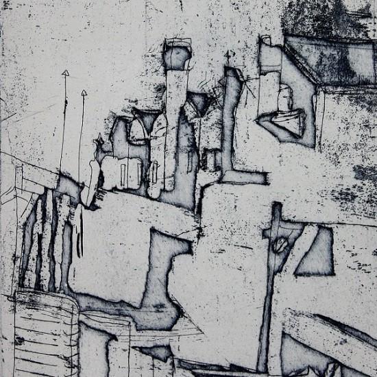 jennifer-smyth-survey-of-inner-city-slums