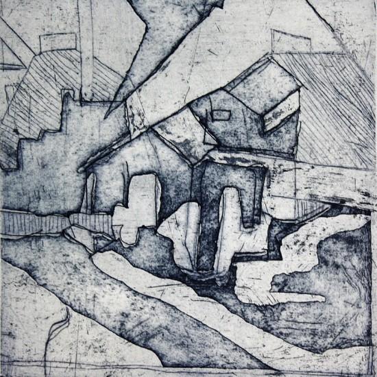 jennifer-smyth-the-city-exposed