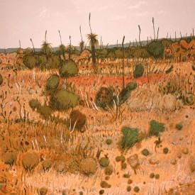 lem-millward-grass-tree-heath