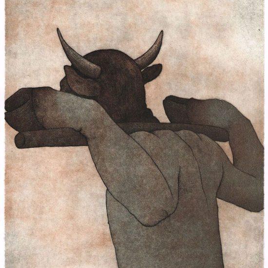 damon-kowarsky-kyoko-imazu-ox