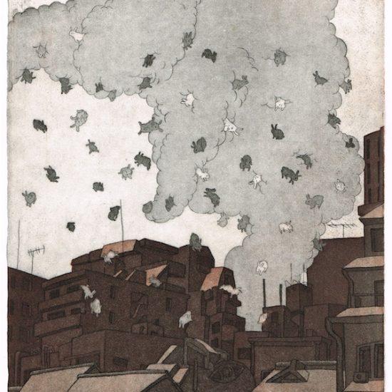 damon-kowarsky-kyoko-imazu-cumulus