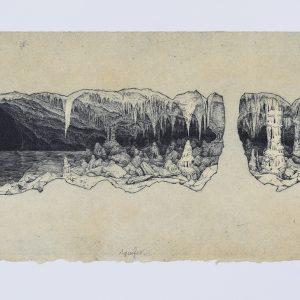 kasia-fabijanska-aquifer