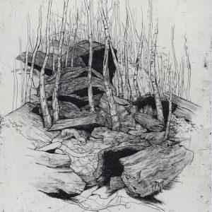 kasia-fabijanska-surface