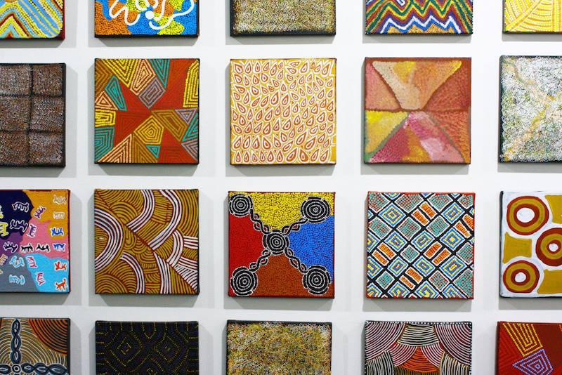 aboriginal-artists