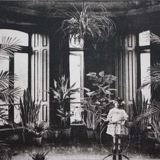 jaco-putker-interior-4