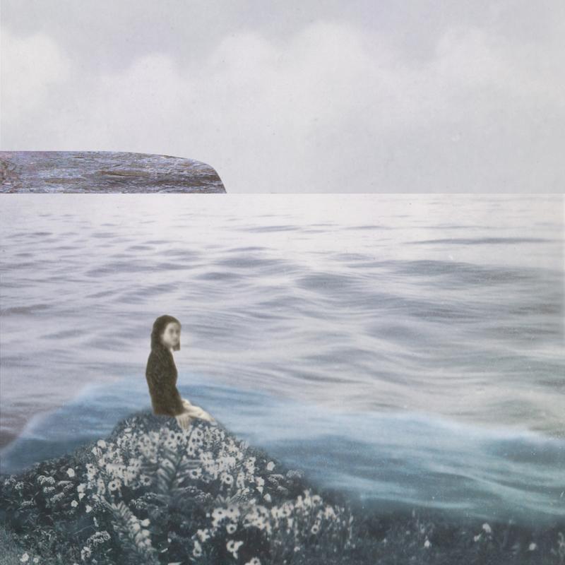 rachel-moodie-headland-reverie