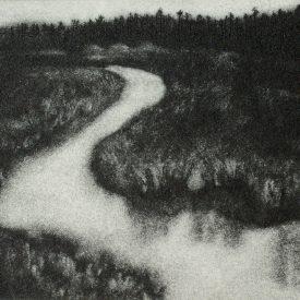 river-north-kyla-cresswell