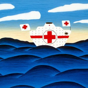 dean-bowen-hospital-ship