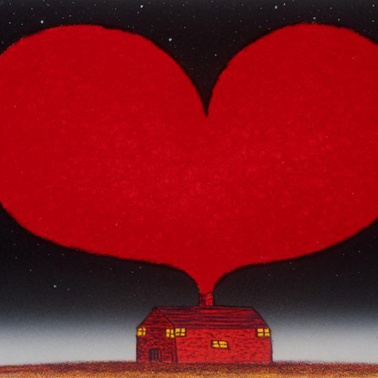 dean-bowen-the-house-of-love-small-litho