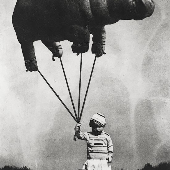 jaco-putker-the-girl-and-the-balloon
