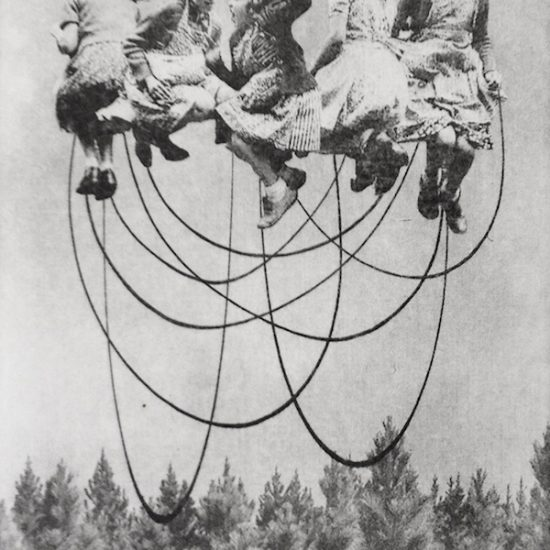 jaco-putker-the-girls-and-the-ropes