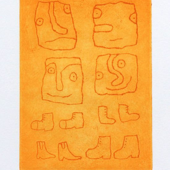 michael-leunig-boots-and-all