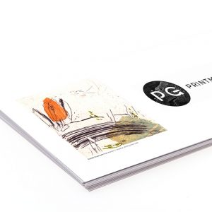 Printmaker Gallery Gift Card