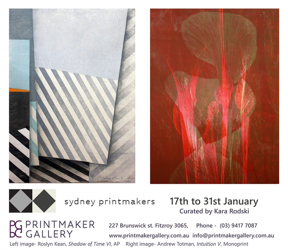 sydney-printmakers-exhibition