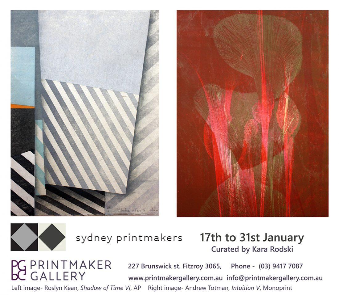 sydney-printmakers-exhibition