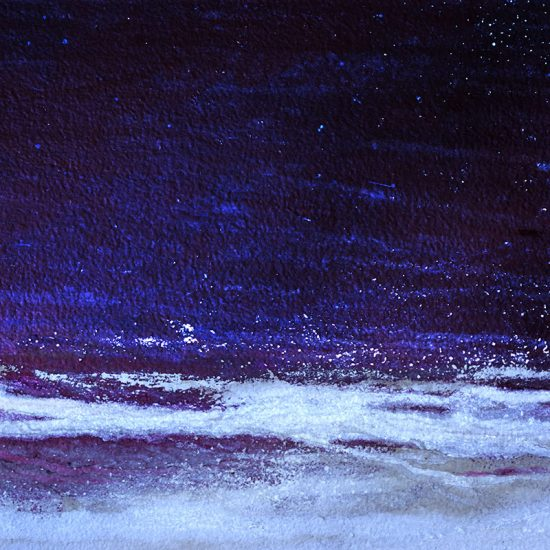 douglas-biklen-hokusai-surf